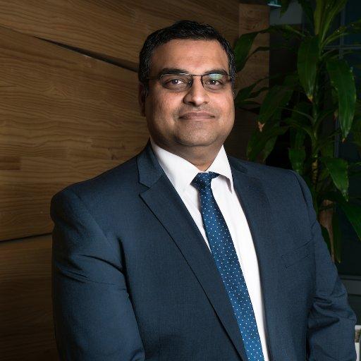 Associate Professor. Hussain Gulzar Rammal